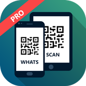 Whats Scan Pro  1.1 Android for Windows PC & Mac