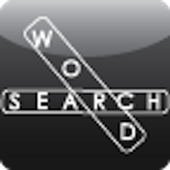 Word Search  Latest Version Download