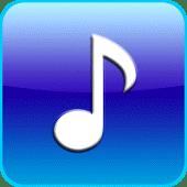 Ringtone Maker APK 2.5.5
