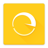 Download SuperB Cleaner - Boost, Clean & APP LOCK 2.1.3 APK File for Android