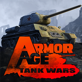 Download Armor Age 1.8.275 APK File for Android