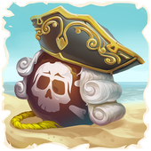 Pirate Battles: Corsairs Bay 1.0.44 Android Latest Version Download