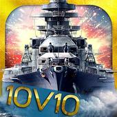 Download King of Warship 5.0.7 APK File for Android