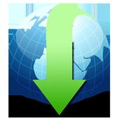 Offline Site Saver  APK 1