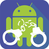 Root Android all devices APK 8.5