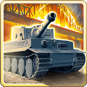 1944 Burning Bridges Latest Version Download