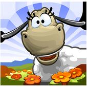 Clouds & Sheep 2 APK 1.4.6