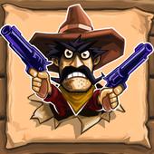 Guns'n'Glory APK 1.8.2