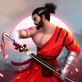 Takashi Ninja Warrior 2.02 Android for Windows PC & Mac