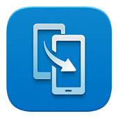Phone Clone app in PC - Download for Windows 7, 8, 10 and Mac
