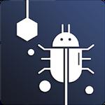 Hidden Apps & Anti Spy Detector