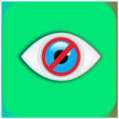 Unseen:hide Last Seen Hidden Chat For WhatsApp  APK 1.3