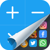 Download App Hider - Hide apps in hidden parallel space 1.2.45 APK File for Android