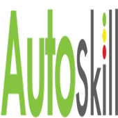 Download Autoskill 1.38 APK File for Android