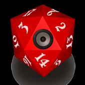 Download Fantasy Soundboard Tabletop RPG Sound Effects 2.5.13 APK File for Android