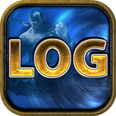 League Of Guessing APK v12.0 (479)