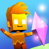 Download Gem Fighters 1.1 APK File for Android