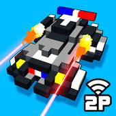 Download Hovercraft: Takedown 1.5.7 APK File for Android
