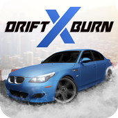 Drift BMW Car  Latest Version Download