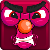 Crazy Spinner APK v2.5 (479)