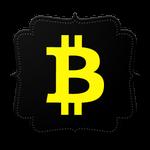 Bitcoin Satoshi Faucet Free BTC - Zelts Latest Version Download