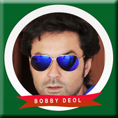 Download Bobby Deol Videos-Movies,Songs 2.0 APK File for Android