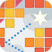 Shoot Bricks – Bricks & Ball Break Game for Free