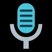 Hi-Q MP3 Voice Recorder (Free)  APK 2.4.1