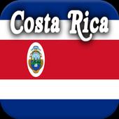 History of Costa Rica  APK 1.6