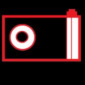 Spy Camera Hidden Camera 1.0 Android for Windows PC & Mac