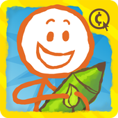 Draw a Stickman: EPIC 2 Free Latest Version Download