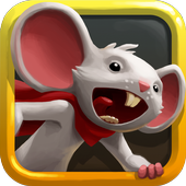 MouseHunt  Latest Version Download