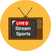 Live Stream Sports  in PC (Windows 7, 8 or 10)