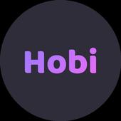 Hobi TV Series Tracker, Trakt Client For TV Shows For PC