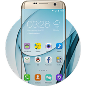 Best theme for Samsung S7 edge 1.3 Android Latest Version Download