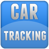 Free bike moto car GPS tracker 1.0
