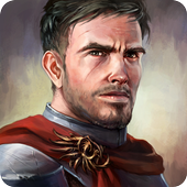 Hex Commander: Fantasy Heroes Latest Version Download