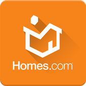 Homes.com  For PC