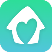 Homey - Chores and Rewards Latest Version Download
