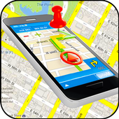 GPS tracker driving route:free  Latest Version Download