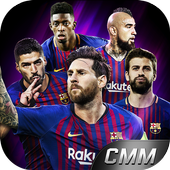 Champions Manager Mobasaka 2019 New Football Game 1.0.92 Latest Version Download