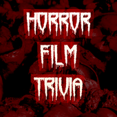 Horror Movie Trivia Latest Version Download