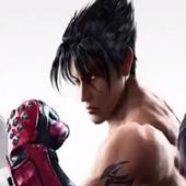 Best Jin Tekken 5 2018 APK 1.0