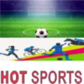 HOT SPORT NEWS APK v1.0 (479)