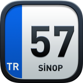 57 Sinop  Latest Version Download