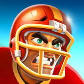 Boom Boom Football Latest Version Download