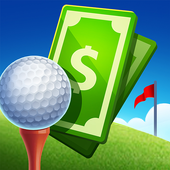 Idle Golf Tycoon 1.7 Android for Windows PC & Mac