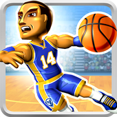 BIG WIN Basketball Latest Version Download