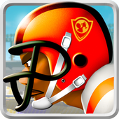 Big Win Football 2016 APK v1.3.4 (479)