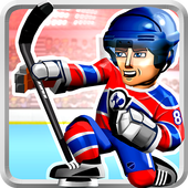 BIG WIN Hockey Latest Version Download